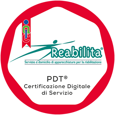 logo PDT Performance Digital Traceability